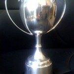 Amble Bowls Cup 2010