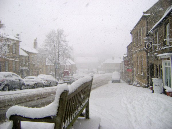 19-Dec-Warkworth-snow