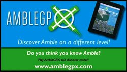 amblegpx