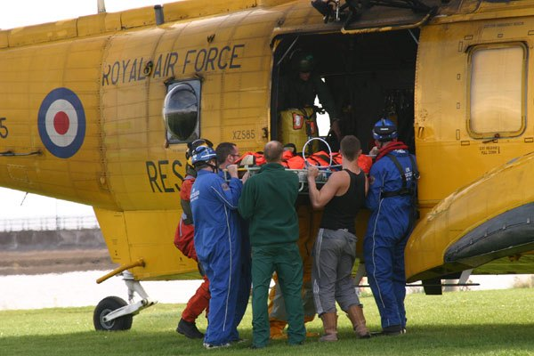casualty-into-Sea-King
