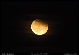 eclipse02