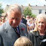 HRH-meets good-young citizens