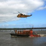 Sea-King-with-lifeboats