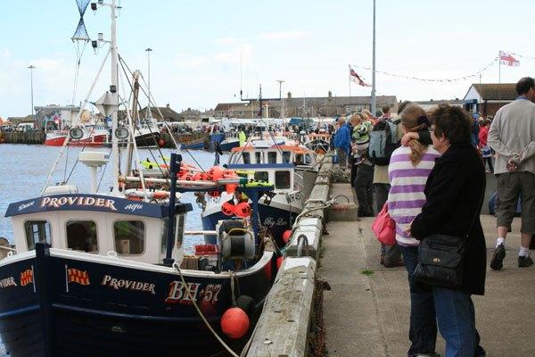 crowds-enjoying-Harbour-Day