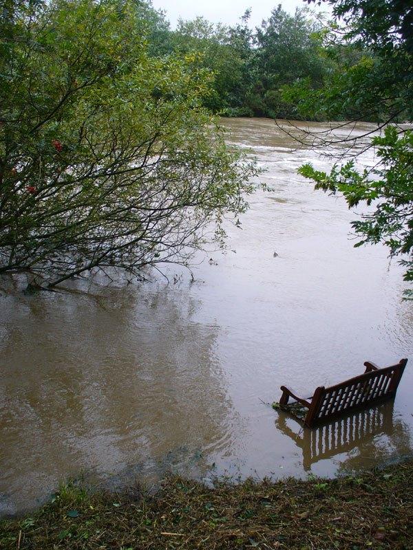 River-Coquet-at-Warkworth
