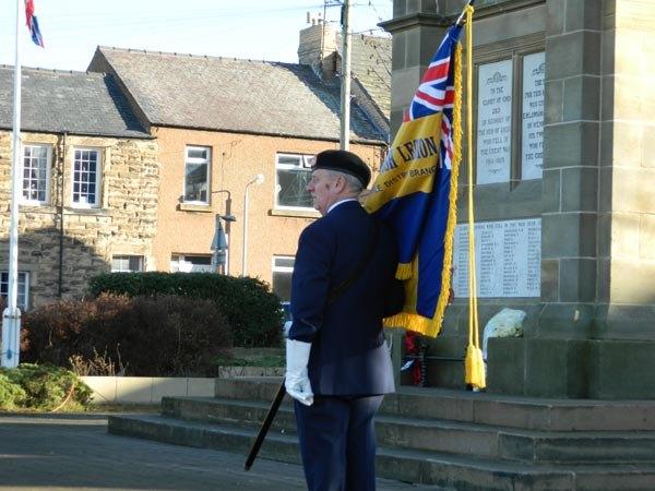 flagman-&-memorial