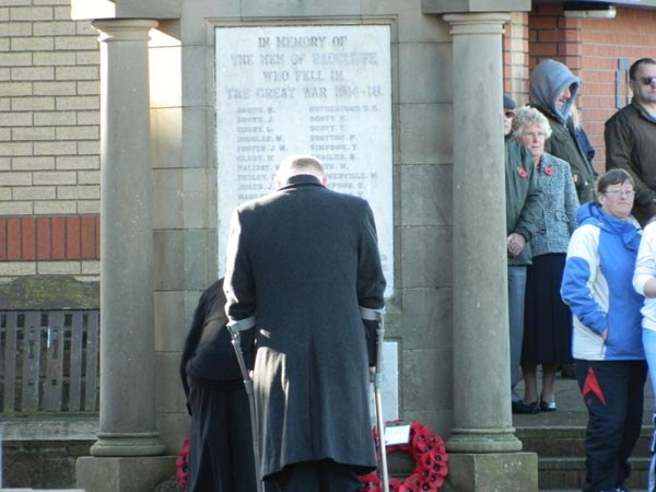 paying-respect-radcliffe