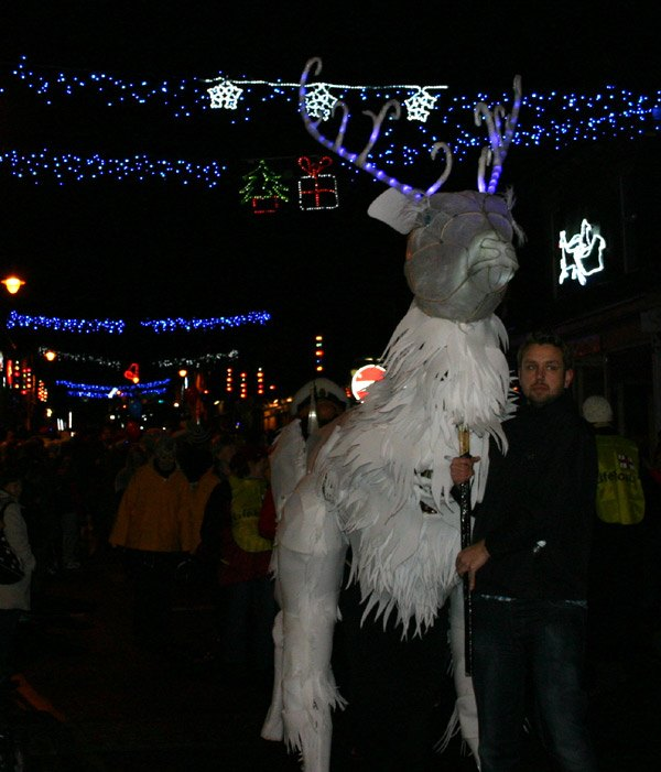reindeer-lights