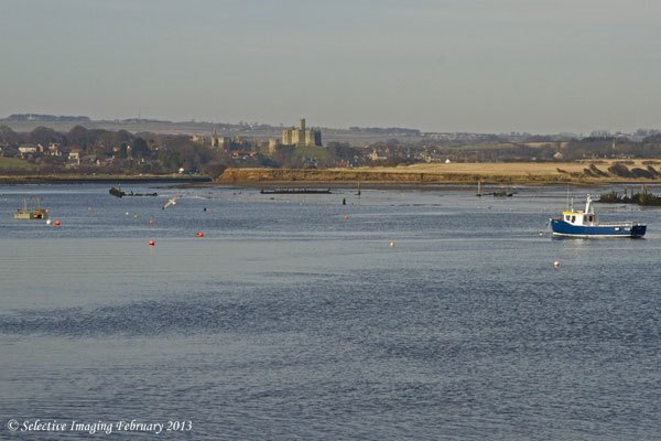 Warkworth-Castle-fr-Amble