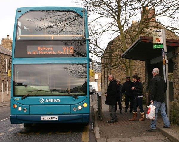bus-at-bus-stop