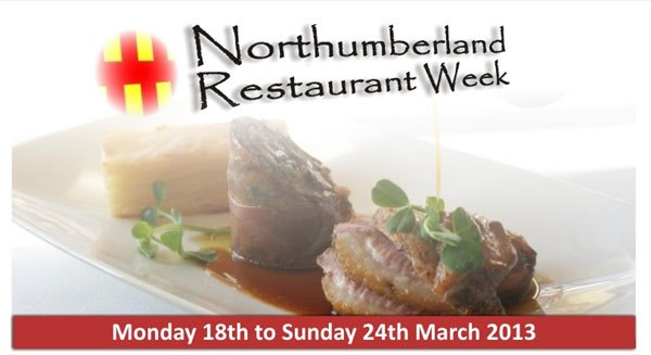 northumberland-restaurant-w