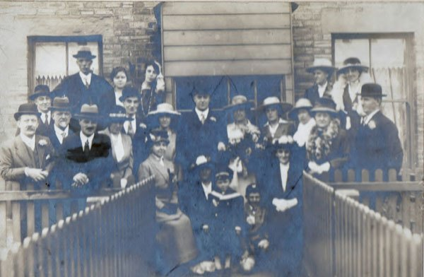 amble-c-1920-wedding
