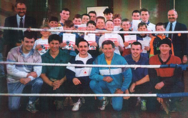 Amble-Boys-Club-1990s