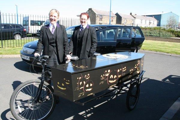 CoOp-Funeralcare-eco-burial