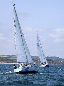 Coquet-Yacht-Club-image