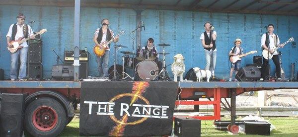 The-Range