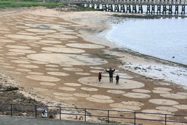 little-shore-sand-art-finis