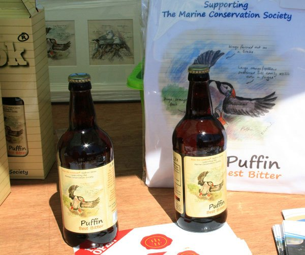puffin-beer