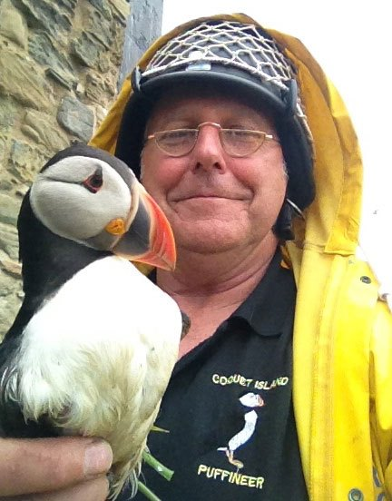 Captain-Coquet-and-puffin