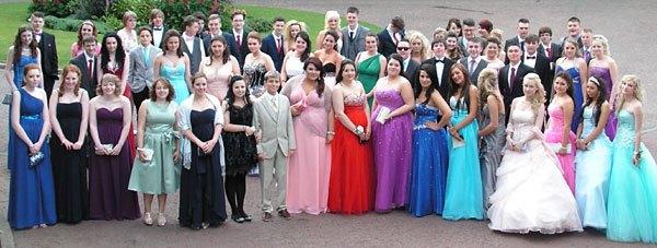 JCSC-prom-2013