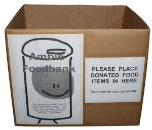 foodbank-box