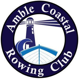 Amble-Coastal-Rowing-Club-l