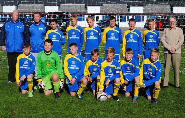 Amble-Under-14s-Sep-2013-cr