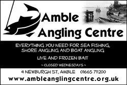 Angling-Advert