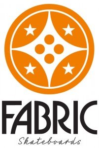 Fabric_device_logo_black-a