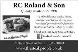 Rolands-Advert