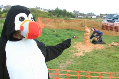 Tommy-Craggs-at-puffin-fest