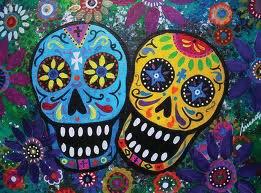 fancy-skulls
