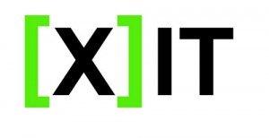 xit-logo2