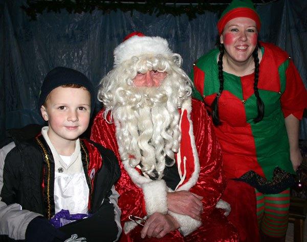 Harry-Santa-and Elf