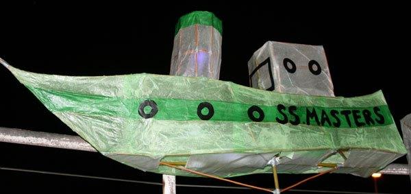 ss-masters-lantern