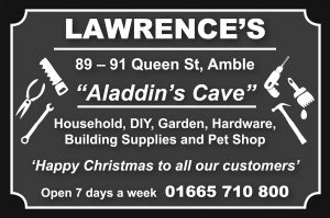 Lawrences-Advert2
