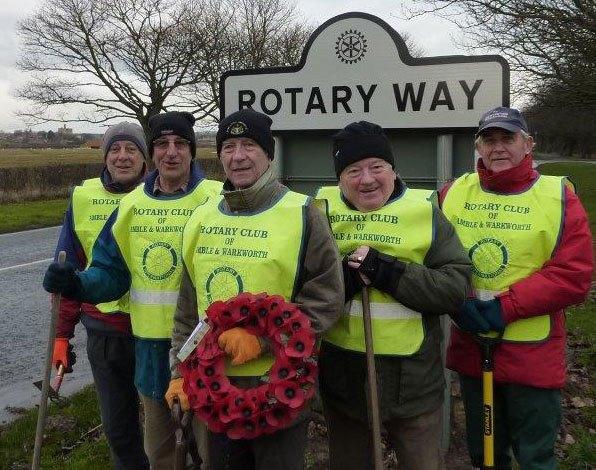 poppy-planting-rotary-club