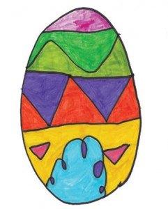 easter-egg1
