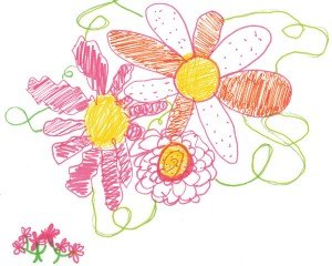 flowerlol