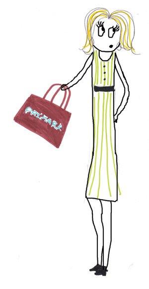 girl-with-bag