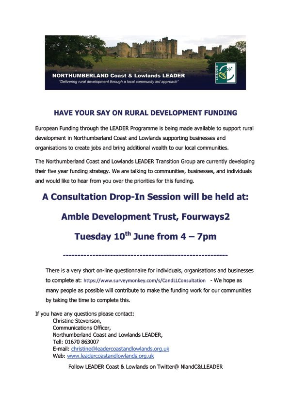 Rural-Development-Drop-In