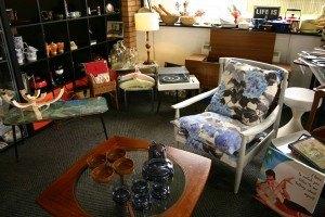 Circa-retro-furniture