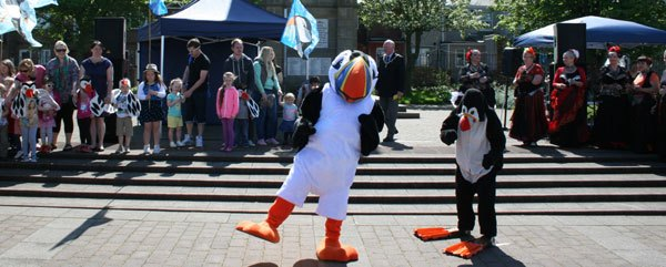 puffins-in-the-square-MB