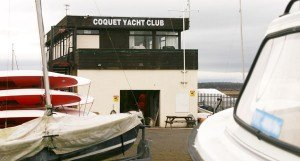 coquet-yacht-club