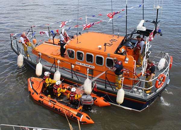 lifeboats-BR