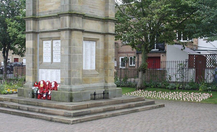 memorial-BR
