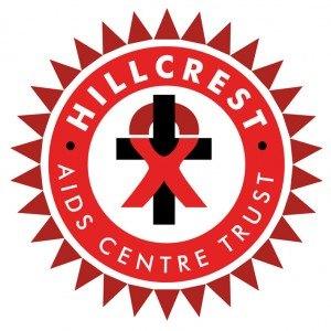 Hillcrest Aids Centre Trust logo