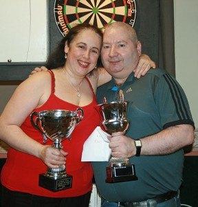 darts-Winners-2014