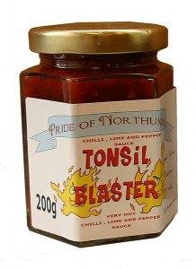 tonsil-blaster