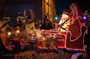 Rotary-Club-sleigh-SE